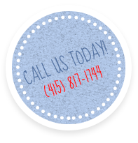 Call us today: 415-817-1744